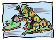 UK Villages is FREE to every UK Village, Parish, Community, Town and City in England, Scotland, Wales and Northern Ireland.